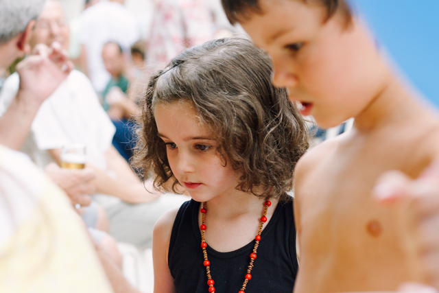 Festas infantis, batizados, bar/bat mitzvah, ensaios de crianças, smash the cake, casais, gestantes, família, retratos,, corporativos e eventos em geral